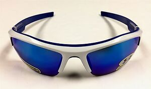 Under Armour Ignitor PRO Multiflection Sunglasses 100% UVAUVBUVC Protection