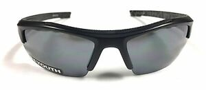 Under Armour Nitro L Youth Sport Sunglasses 100% UVAUVBUVC Protection