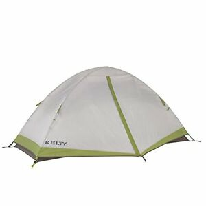 Kelty Salida 1 Tent Tents Canopies Camping Hiking Outdoor Sports Sporting Goods