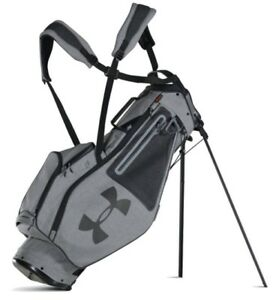 UNDER ARMOUR STORM SPEEDROUND SUNBRELLA STAND BAG UA800046