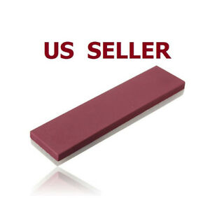 10000# 3000# Grit Knife Razor Sharpening Stone Whetstone Polishing Tool Two Side