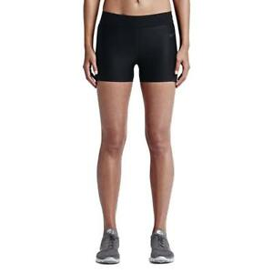 Womens Nike Labs Essentials Pro Dri-Fit 3