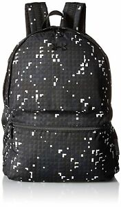 Under Armour Women's Favorite Backpack BlackStealth Gray One Size