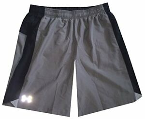 Under Armour Men Heatgear 9
