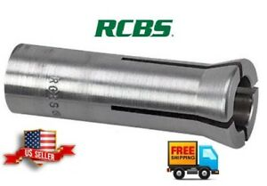 6.5mm RCBS Collet - 9423 for RCBS Bullet Puller- FREE ONE DAY US SHIPPING