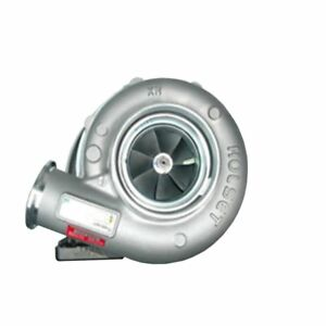 Genuine Holset New Turbo For HX50 2834275 and 2834277 CUMMINS CCEC M11-G3 Engine