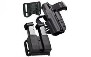Blade-Tech Industries IDPA Competition Shooters Pack HOLX0086IDPAPKO0080BLKRH
