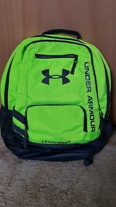 Under Armour Storm 1 Back Pack