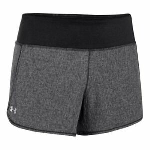 Under Armour Women's Ua Printed Get Going Shorts 1250719-569 - Choose SZColor