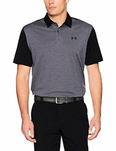 Under Armor Men's Tips Threadborne Polo - Choose SZColor