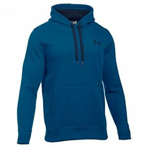 Under Armour Hoodies Storm Rival.