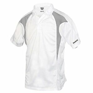 REEBOK GOLF NEW Mens Size ColorBlock Dri-fit Sport t Shirts 2X 3X 4X 5X POLO