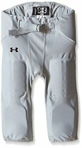 Under Armour Boys' Mpz TD Football Pants