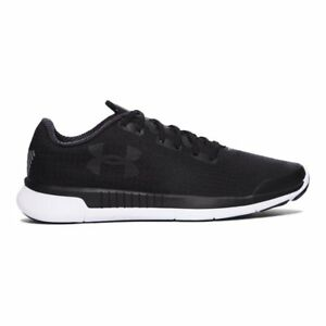 Under Armour Women's Charged Lightning - Choose SZColor