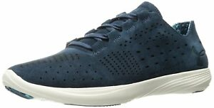 Under Armour Women's Street Precision Low Lux - Choose SZColor