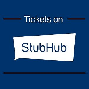Chicago White Sox at Chicago Cubs Tickets (Cubs