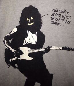 BILLY SQUIRE DAY GLO   T SHIRT+  BILLY SQUIRE MUSCLE T RARE RARE RARE!!!!!!!