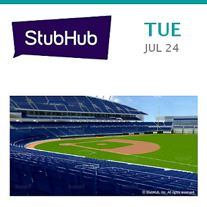 Detroit Tigers at Kansas City Royals Tickets (T-shirt Tuesday) ... - Kansas City