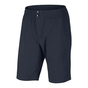 Nike Venom Men's Shorts Sz. Medium 635261