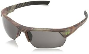 Under Armour Igniter Sunglasses FREE SHIPPING