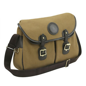 Tourbon Fly Fishing Tackle Carrying Box Trout Reels Case Salmon Bag Lure Outdoor