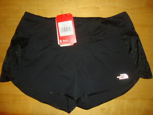 * NEW NWT * North Face Better Than Naked 3
