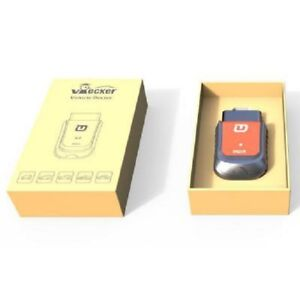 VPECKER EASYDIAG India Version Wireless OBDII OBD2 Full Diagnostic Tool for Tata $245.00