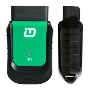 V10.2 VPECKER Easydiag WIN10 OBDII Full Diagnostic Tool With Special Fuction $145.00