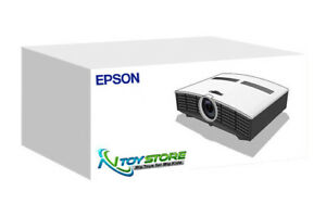 Epson Pro L1505U 3LCD with 4K Projector Black - V11H792120