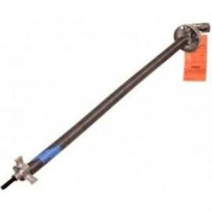 Dometic 3108399.035P Silver Right Hand Standard Duty Awning Torsion Assembly $79.99