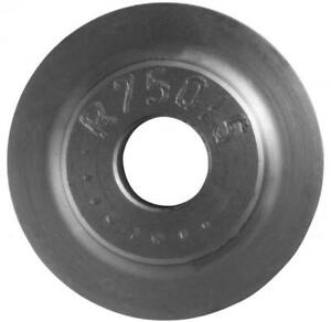 CLOSEOUT LOT--100 Pieces Reed Mfg 75015 Cutter Wheel