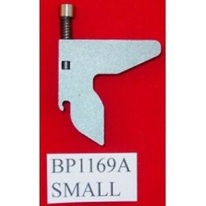 BP1169A Lee Small Primer Arm for Breech Lock Classic Cast Press (90999) ONLY!