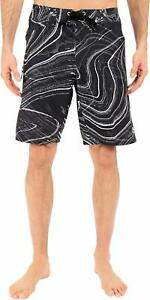 Under Armour Mens UA ArmourVent Boardshorts - Choose SZColor