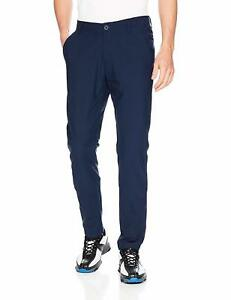 Under Armour Men's Microthread Tapered Golf Pants - Choose SZColor