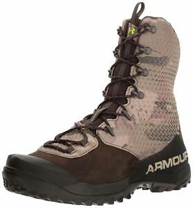 Under Armour Men's Infil Ops Gore-Tex Military and Tactical Boot