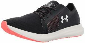 Under Armour Women's Sway Running Shoe - Choose SZColor