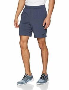 NIKE Dri-FIT Men's 8