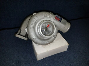 1 GENUINE HOLSET TURBO FOR 1985-10 Cummins Truck H1C Turbo 3524125