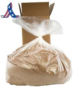 Frankford Arsenal Walnut Hull Media For Tumbler Reloading And Shooting Bags