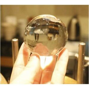 30mm Ice Sphere Ice Ball Maker Mold Maker Whiskey Barrel
