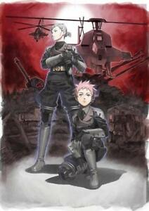 PS3 Defeat HD (Normal Edition) Japan Free Shipping