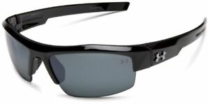 Under Armour Igniter Polarized Multiflection Sunglasses Accessories Men's Shoes