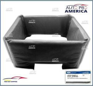 (1) NEW OEM Ford 2005-2014 Mustang Focus Battery Heat Shield Cover AR3Z-10A687-A