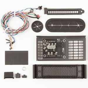 HAF X Small Replacement Parts Cooler Master