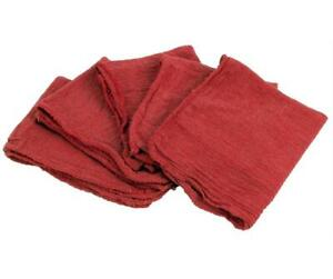 Performance Tools W1476 Shop Towels - 13 34in. x 13in.