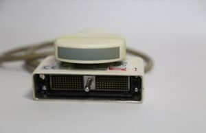 Ultrasound probe Toshiba PVM-375AT