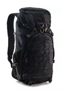 Under Armour Storm Tactical Heavy Assault Backpack Paintball Airsoft SWAT