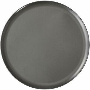 Perfect Results Premium Non-Stick Bakeware Pizza Pan 14-Inch (4 Pack)
