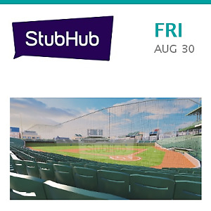 Milwaukee Brewers at Chicago Cubs Tickets (Cubs 34 Length Sleeve T... - Chicago
