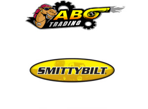Smittybilt For COMPLETE GEAR ASSY X2O WINCH - 97315-55